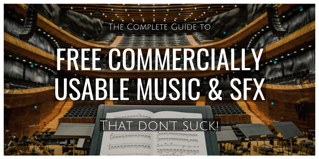 The-Complete-Guide-to-Free-Commercially-